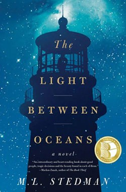 light_between_oceans4