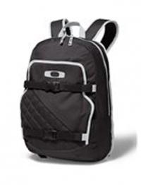 Oakley Streetman Pack 2.0