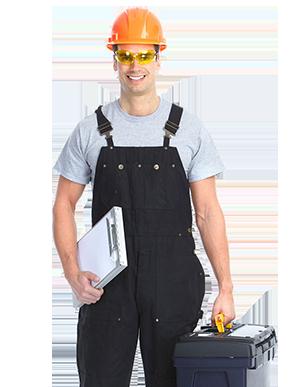 plumbers merchants nottingham
