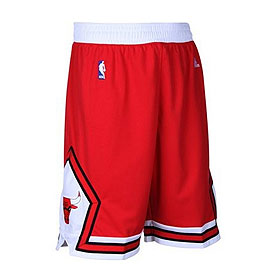Intl Swingman Short