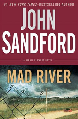 mad_river5