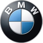 automobile logo