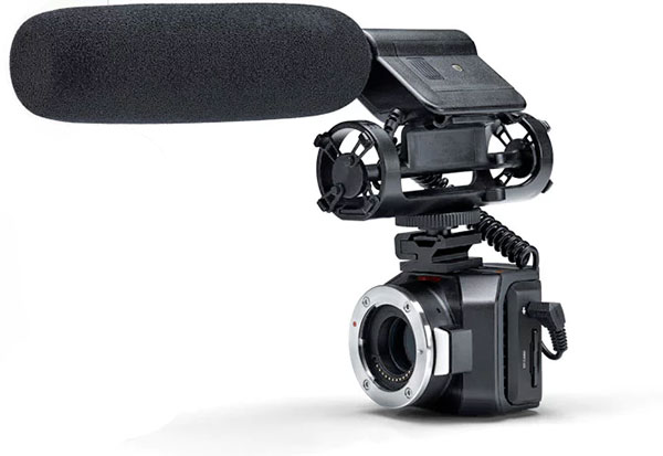 4K Video Set