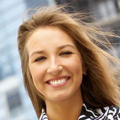 Mariah Andersen